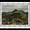 Thumbnail: Mt. St. Helens Blast Zone