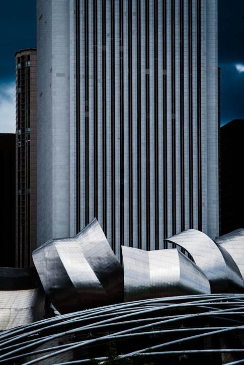 Architecture-L1000348-2.jpg
