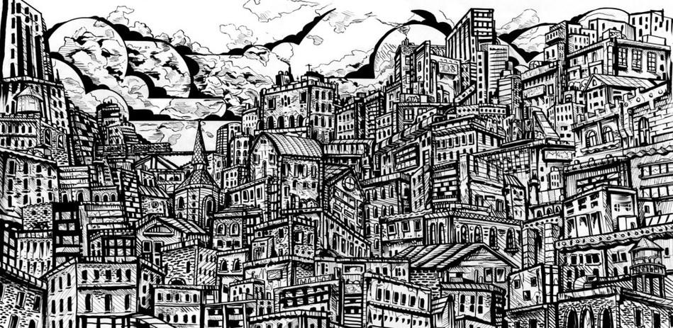 citypiecesmall.jpg