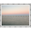 Thumbnail: Lake Michigan Sunrise