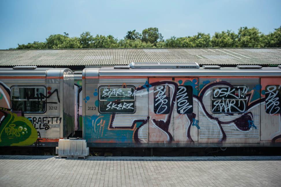 TKP-09882