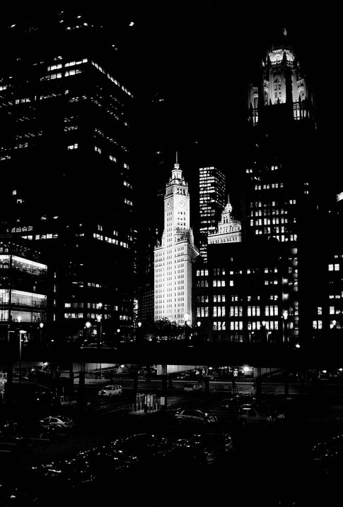 Chicago-0082446-R1-046-21A.jpg