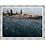 Thumbnail: Chicago Skyline