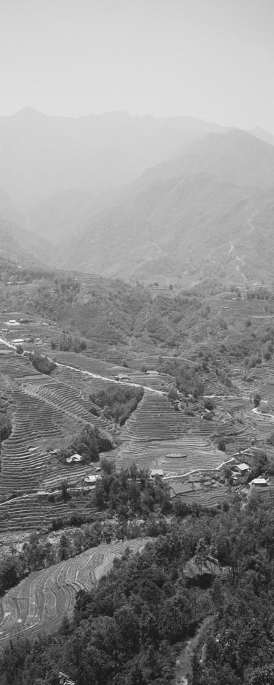 Vietnam-L1000645.jpg