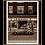Thumbnail: Québec Parked Car