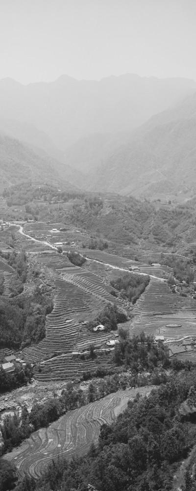 Vietnam-L1000644-5.jpg