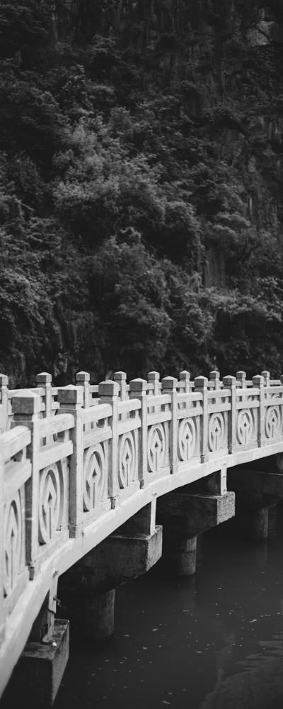 Vietnam-L1001292.jpg