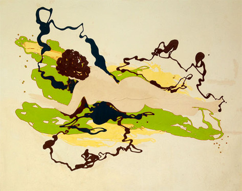 abstractnude-4.jpg