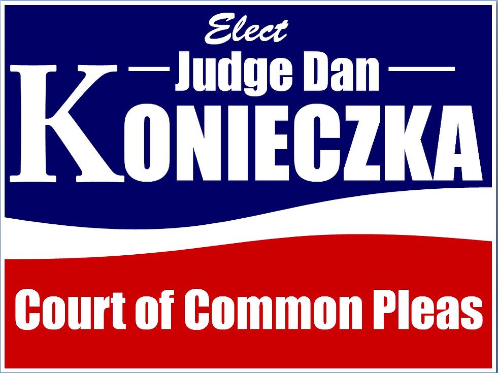 DanK2021Sign.png