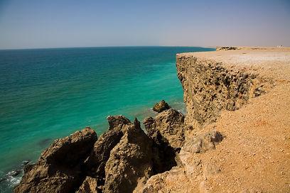 Oman_east_coast_(1).jpg