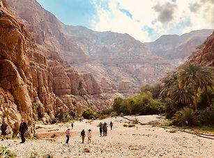 Wadi_Shab,_Oman_06.jpg