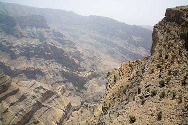 Wadi_Ghul.jpg