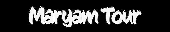 Maryam Tour.png