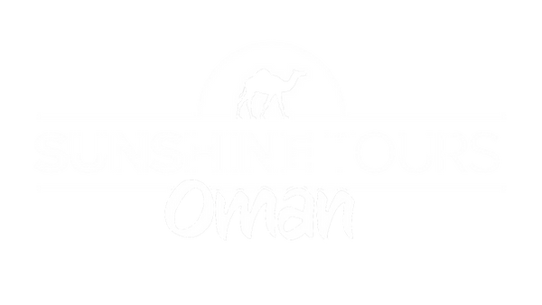 Sunshine Tours Logo.png