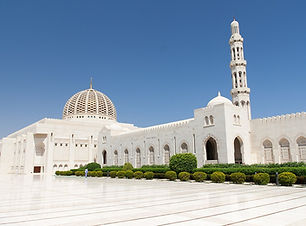 1280px-Sultan_Qaboos_Grand_Mosque_2019_(