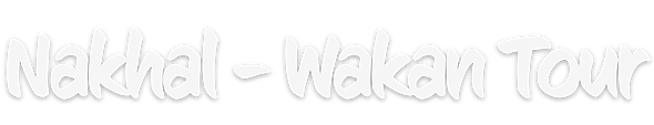 Nakhal Wakan Tour.png