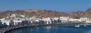 Muscat-Oman.jpg