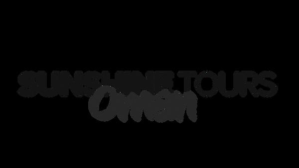 LogoFont Oman v2.png