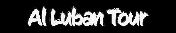 Al Luban Tour.png