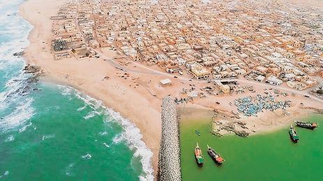 Al Ashkhara Oman.jpg