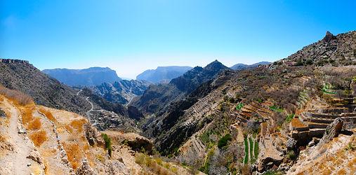 Jebel_Akhdar_view.jpg