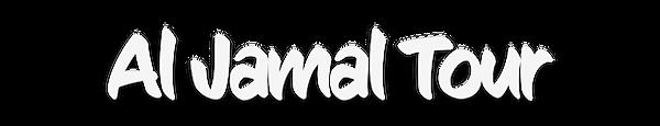 Al Jamal Tour.png
