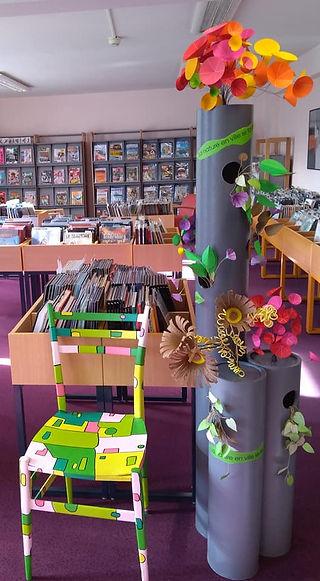 scenographie-c-est-dans-l-air-bibliotheques-rennes
