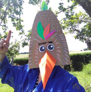Masque à plumes.jpg