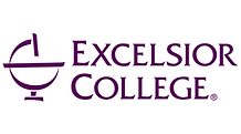 excelsior-college-vector-logo-xs.png