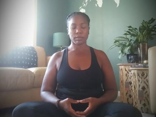 Dharma & Dao: My Mindful Life