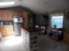 DSCN2944 (800x600).jpg