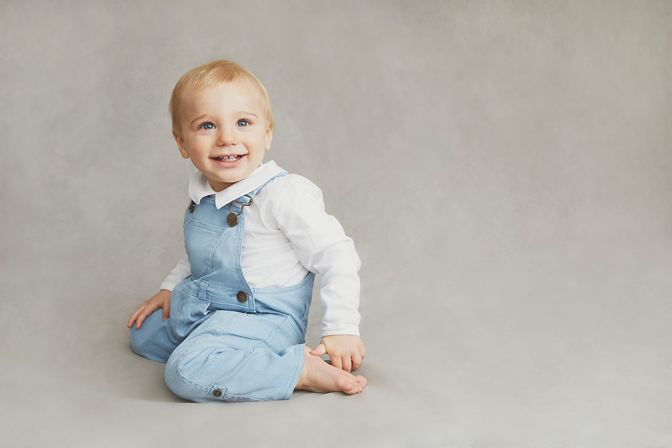 Mackenzie-babyfoto.jpg