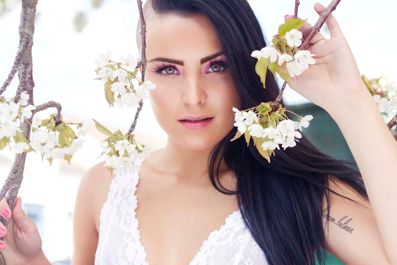 Charite-blomster.jpg