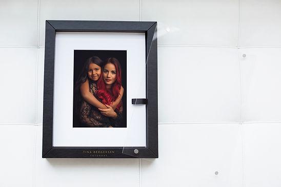 Frame Folio - Black copy.jpg