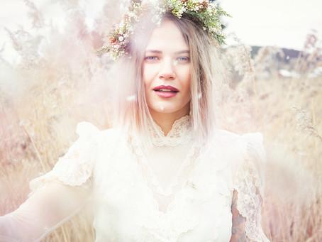 Bethine Elizabeth|Sande