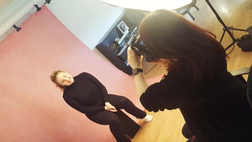 behind-the-scenes-Isabella.jpg
