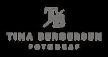 Logo-Fotograf-Tina-Bergersen-01.png