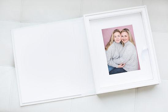 Folio Box - White Mat copy.jpg