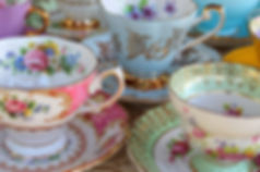 type-1-tea-party-teacups.jpg
