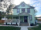 house 2019.jpg