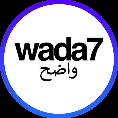 wada logo.png