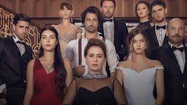 اكتشفوا من يُدبلج أبطال المسلسلات التركية!🤩🧔🏻🤔📺