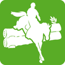 Logo-CCE_listitem.png