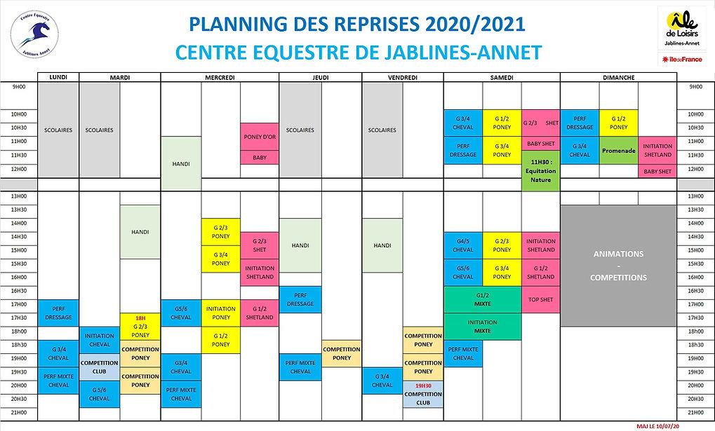 planning reprises 2020-2021 V2.jpg
