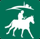 Logo-TREC_listitem.png
