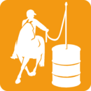 Logo-Equifun_listitem.png