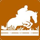 Logo-Hunter_billboard.png