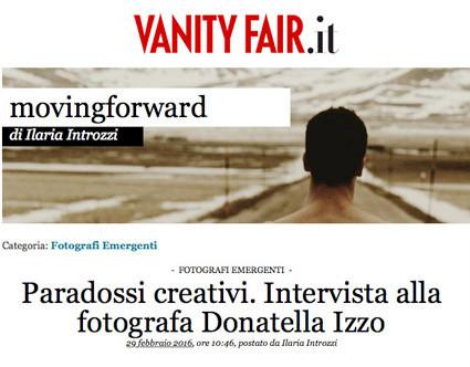 donatella izzo artista vanity fair.pdf