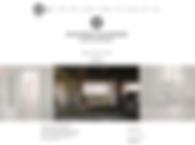 donatella izzo, arte, intervista, contemporary art, magazine art, fotografia, milano, fotografia emergente, collezionedatiffany.com, fondazionefotografia.org, arte emergente, fotografia artistica, fine art, italian, sotheby's