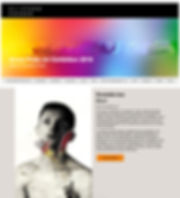 arcus Pride Art Exbition.jpg